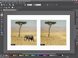 Download Xara Photo & Graphic Designer full version