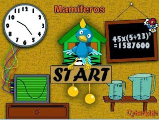 http://www.cyberkidz.es/cyberkidz/juego.php?spelUrl=library/wetenschap/groep7/wetenschap3/&spelNaam=Mam%C3%ADferos&groep=7&vak=wetenschap