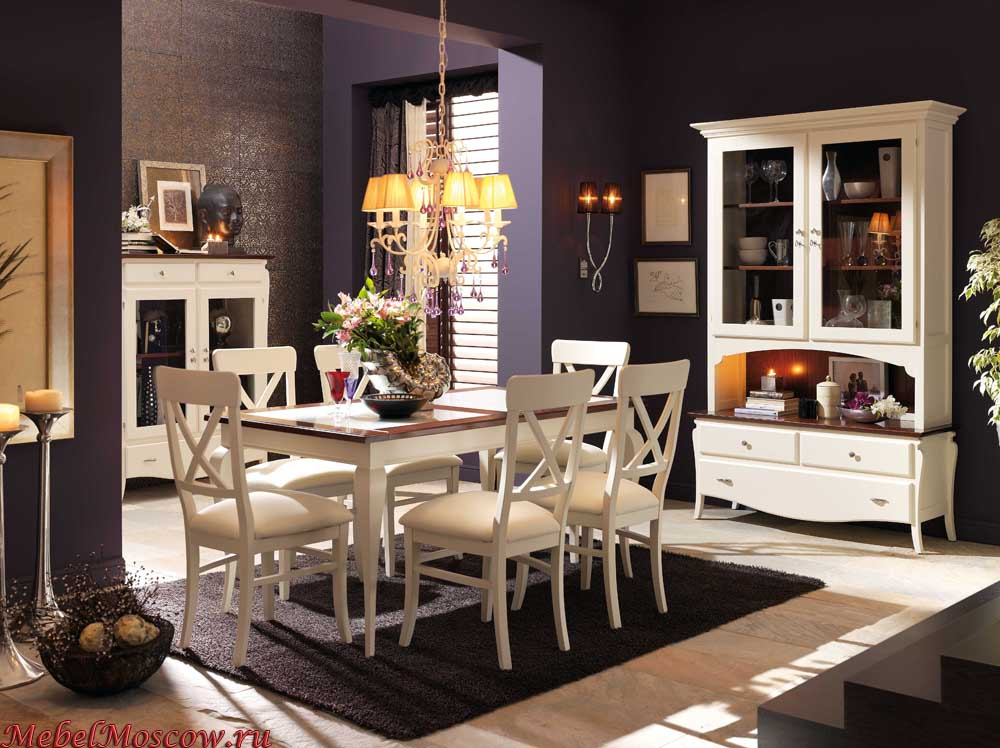 El blog de pimpa la casa seys for La casa de mi gitana muebles