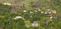 Conference Venues in Magaliesberg