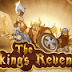 The Viking's Revenge Level Pack