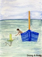 http://doingathing.blogspot.com/2014/08/the-clam-keeper-and-sailor.html