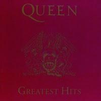 queen greatest hits 2 album download