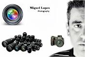Fotografia Miguel Lopes