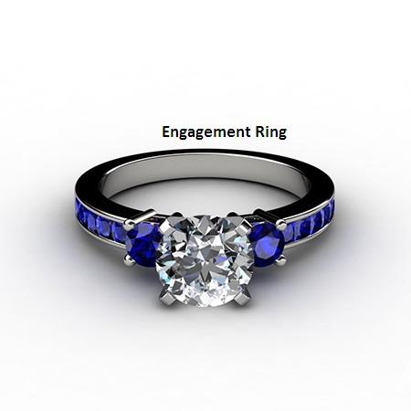 Lapis Lazuli Engagement Rings For Women  Jewelry. Stackable Bracelet. Moissanite Gemstone. Heart Gold Pendant. Art Deco Engagement Rings. Local Jewelers. Vintage Bangles. Metallic Pendant. Diamond Bar Bracelet
