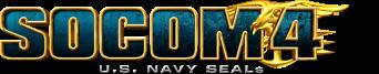 Socom4