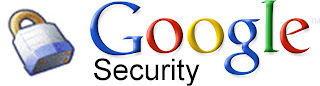 Increase Google account security with 2 step verification