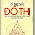 Tải sách Giáo trình Lý thuyết đồ thị