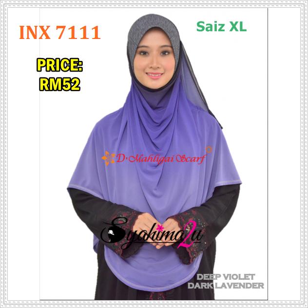 INX7111