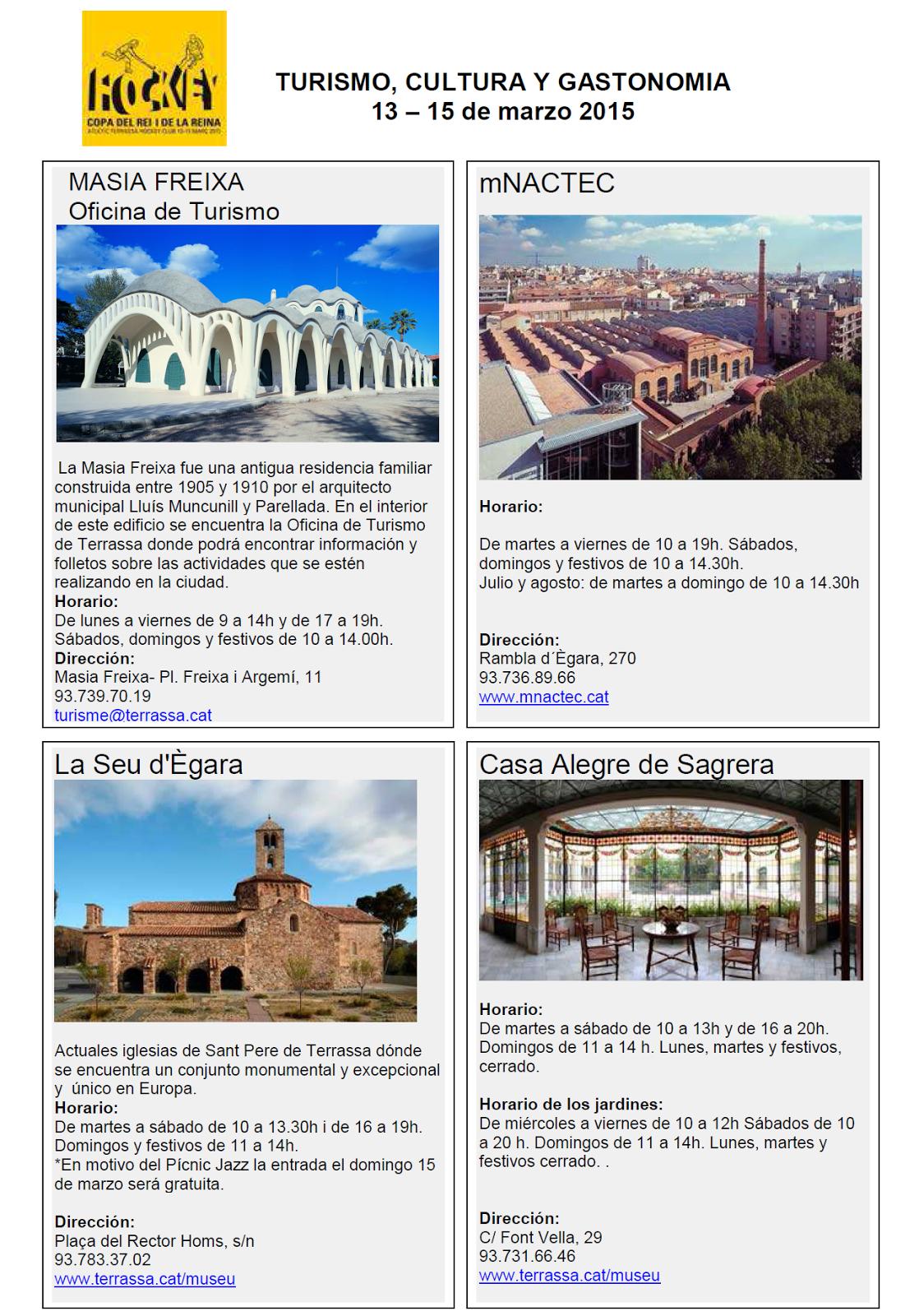http://copasathc.blogspot.com.es/p/blog-page_10.html