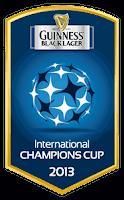 prediksi-pertandingan-ac-milan-vs-chelsea-5-agustus-2013-skor-bola