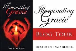 Illuminating Gracie Giveaway