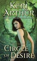 https://www.goodreads.com/book/show/18166908-circle-of-desire