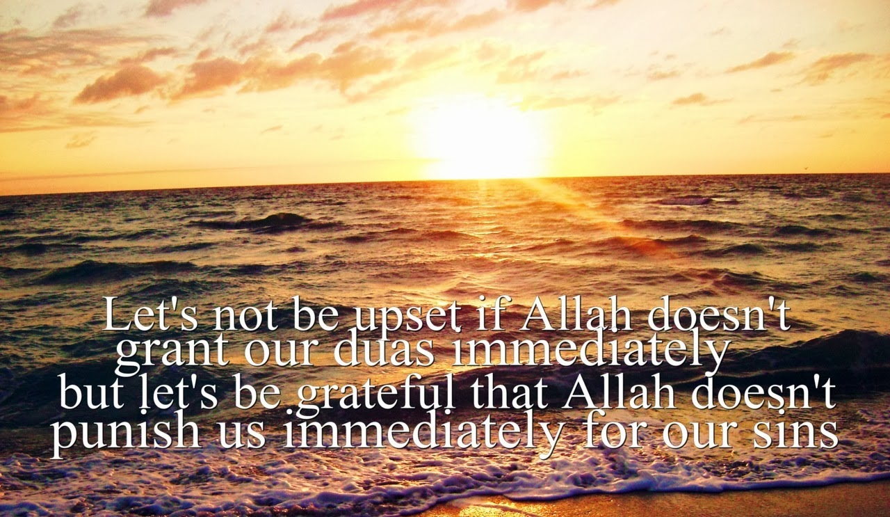 islamic inspirational quotes collection
