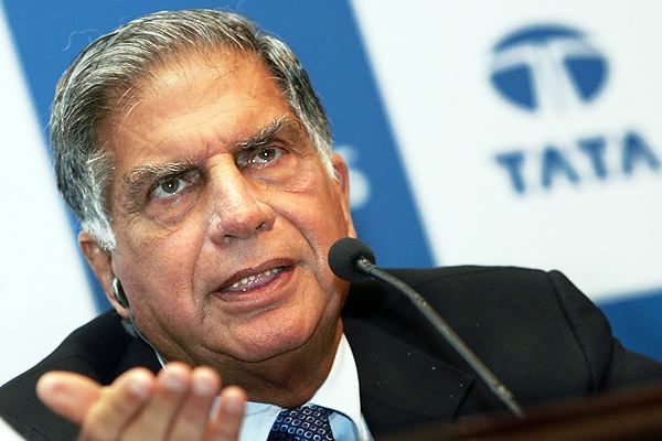 ratan tata leading the tata group Posts about ratan naval tata written by  tag: ratan naval tata  to manage the corporate communications of the tata group — leading to the birth of vaishnavi.