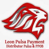 Pulsa termurah daftar gratis | Pulsa termurah indonesia