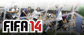fifa game bola patch fifa  2014