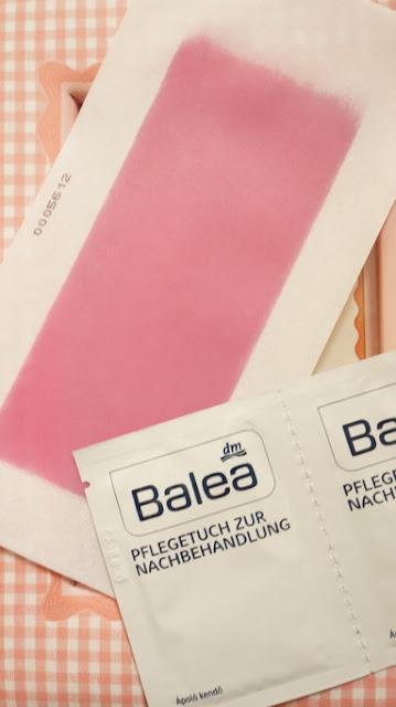 #balea