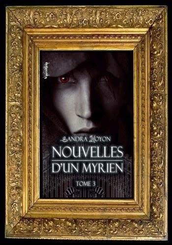 http://unpeudelecture.blogspot.fr/2014/10/nouvelles-dun-myrien-tome-3-de-sandra.html