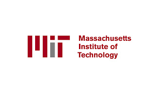 Mit Massachusetts Institute of Technology Logo Large Size