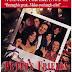 Actors/Actrius i Videoclips - Hugh Laurie, Kenneth Branagh, Emma Thompson, Stephen Fry i Imelda Staunton