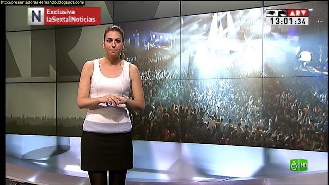 Ines Garcia Caballo