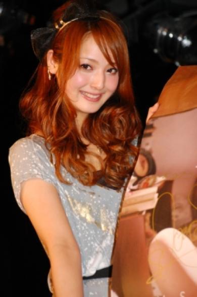 Foto Cantik Nozomi Sasaki ???? (??? ???), Artis Cantik ...