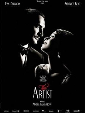 The Artist - The Artist