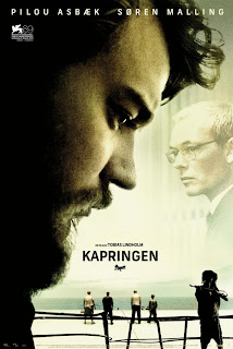 A Hijacking (2012) Online