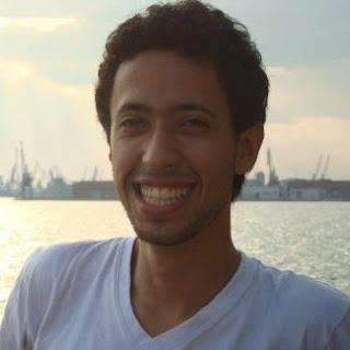 Andres Felipe Zamora Montaño