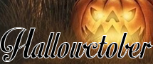 http://unchatsurletagere.blogspot.fr/search/label/Hallowctober