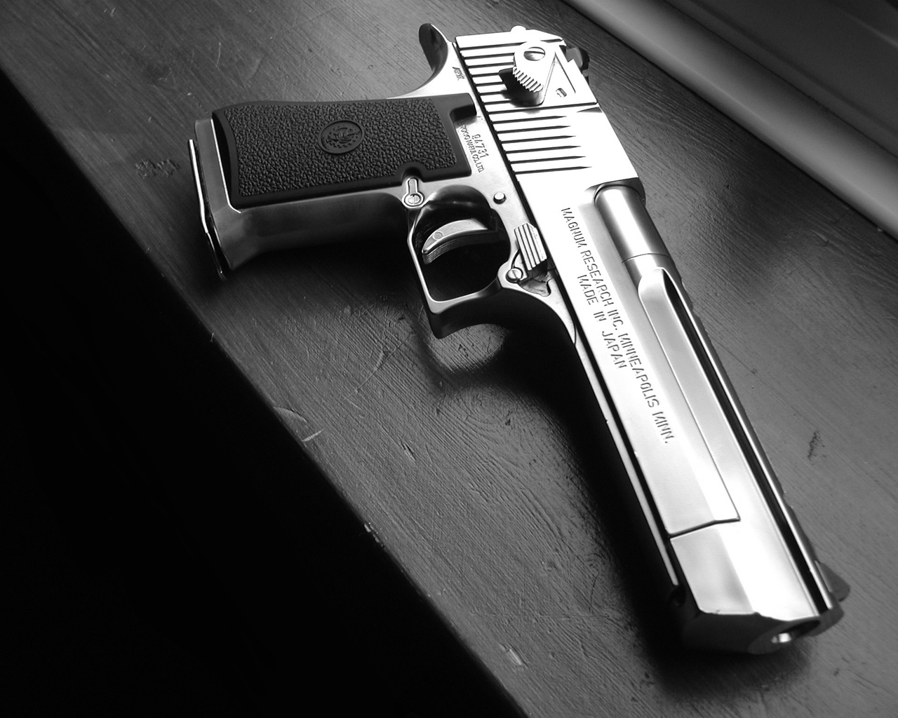 50 magnum handgun related keywords amp suggestions 50 magnum handgun