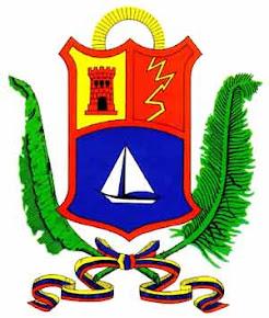 Escudo del Estado Zulia