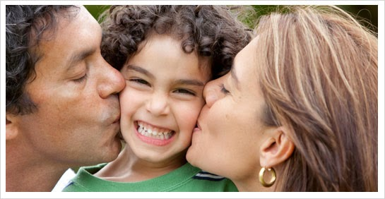 http://educacionprimeriza.blogspot.com/2014/10/cuales-son-las-ventajas-de-educar-las.html
