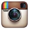 Jon's Instagram