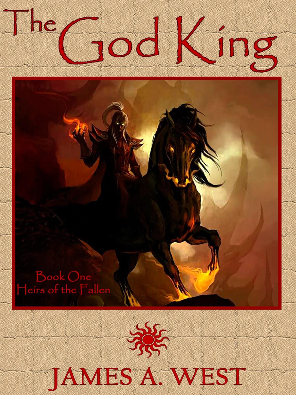 http://2.bp.blogspot.com/-PsrOuxAdnjc/UIW-zrFur0I/AAAAAAAAA4w/ypir5av-EMQ/s1600/new+god+king+cover+300+large.jpg