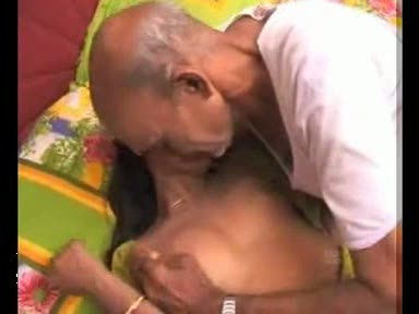 Sex pictures of indian old man
