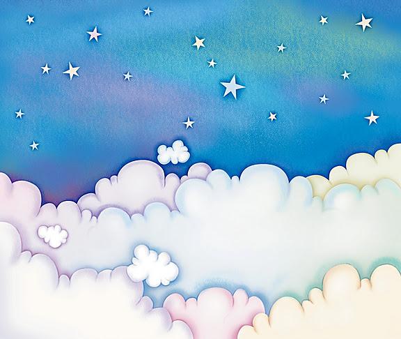 Imagenes De El Cielo