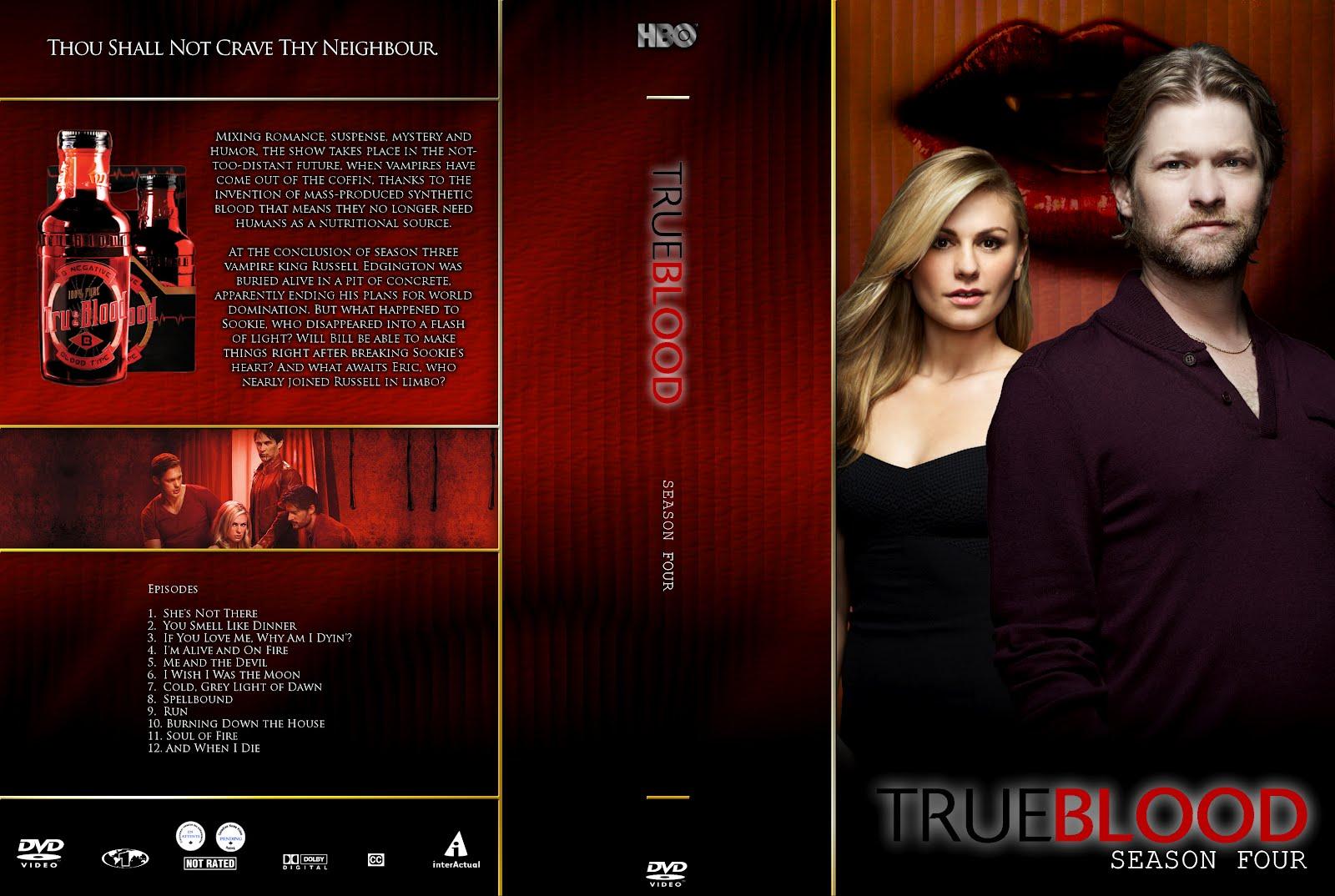 true blood season 1 episodes download