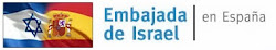 AMBAIXADA D'ISRAEL A ESPANYA