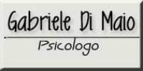 GABRIELE DI MAIO - Clicca logo per info