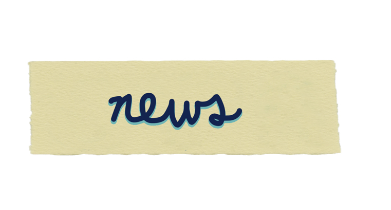 SPA-news