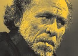 Jaime Siles /sobre Bukowski