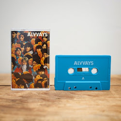 Tape of the week