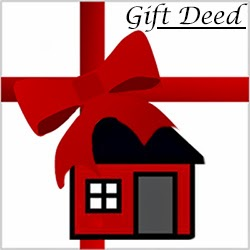 Gift Deed and Relinquishment Deed - Movable or Immovable Property ...