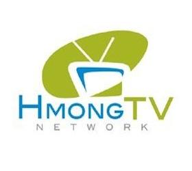 Hmong TV Video Stream