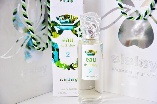 Eau de Sisley 2