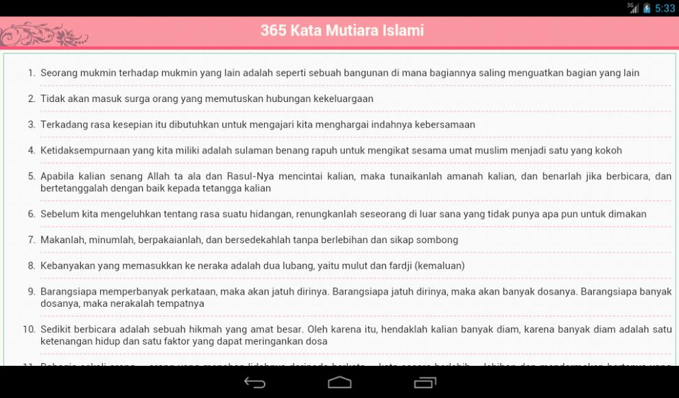 Ucapan Hari Raya Idul Adha 1436 H