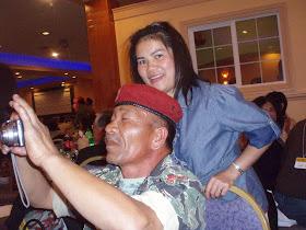 Tuong Thuong Tiec Anh Chi Vo Van Huong Doan 72