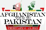 Live Cricket 2013: Watch Live Video Of Cricket Streaming Pakistan vs Afghanistan One Day Match Score Online Geo Super TV Channel.